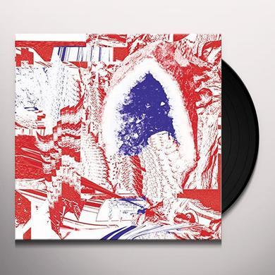 MARRECK YUDA Vinyl Record