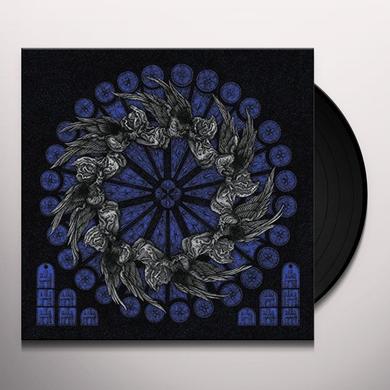 DE PRAESTGIIS ANGELORUM Vinyl Record