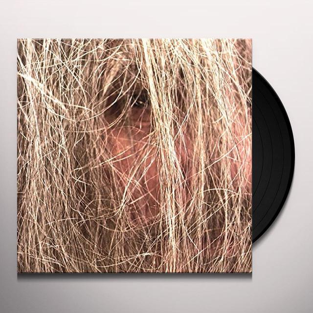 LUMINOUS BODIES Vinyl Record