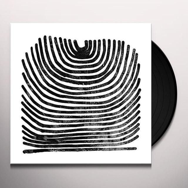 Rival Consoles HOWL Vinyl Record - Digital Download Included