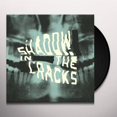 SHADOW IN THE CRACKS Vinyl Record
