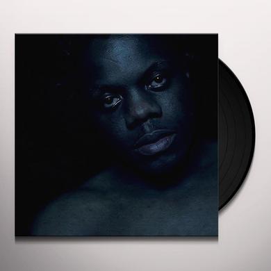 Blue Daisy DARKER THAN BLUE Vinyl Record