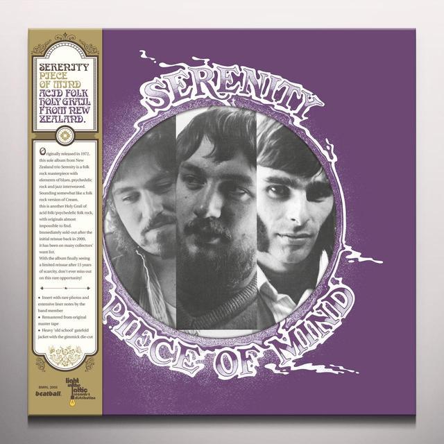 NORTHWIND SISTER BROTHER LOVER   (BONUS TRACKS) Vinyl Record - Black Vinyl, Blue Vinyl