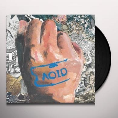 RATBOYS AOID Vinyl Record
