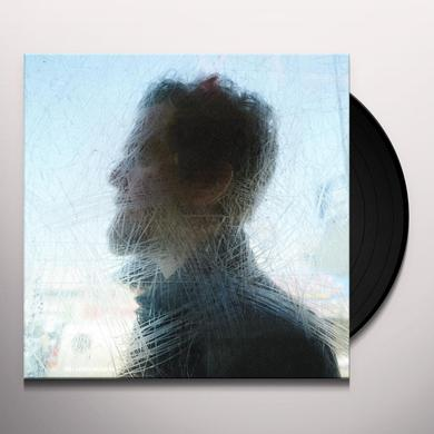 Glen Hansard DIDN'T HE RAMBLE Vinyl Record - Digital Download Included