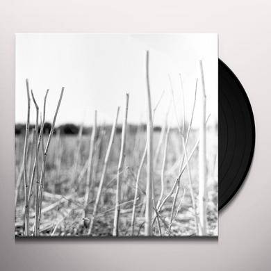 Recondite ON ACID Vinyl Record