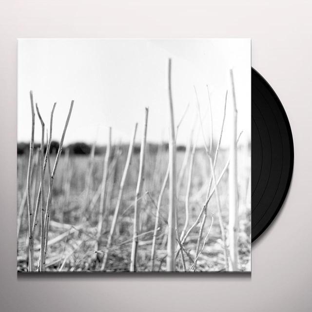 Recondite ON ACID Vinyl Record - Reissue