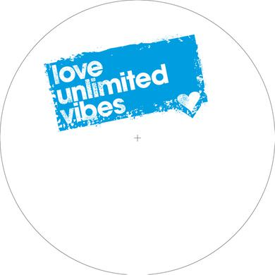 LUV.TWELVE / VARIOUS (LTD) LUV.TWELVE / VARIOUS Vinyl Record