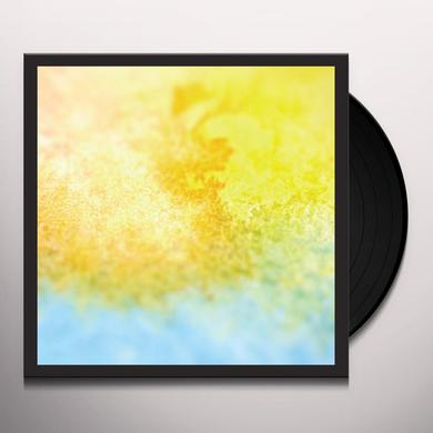 Birthmark HOW YOU LOOK WHEN YOU'RE FALLING DOWN Vinyl Record - 180 Gram Pressing, Digital Download Included