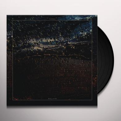 Verma MUL.APIN Vinyl Record