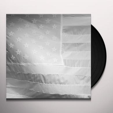 WHITE BOIZ (KRONDON & SHAFIQ HUSAYN) NEIGHBORHOOD WONDERFUL Vinyl Record