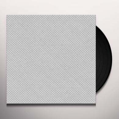 Olafur Arnalds & Nils Frahm LOON Vinyl Record