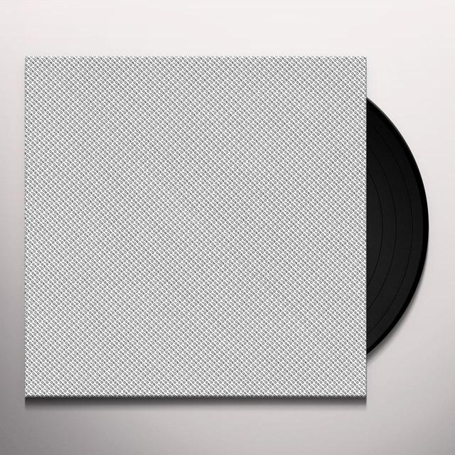 Olafur Arnalds & Nils Frahm LOON Vinyl Record - Digital Download Included