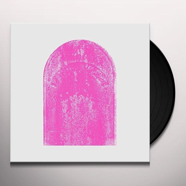 PHON.O / PAULA TEMPLE TW33TZ / OSCILLATE Vinyl Record - 180 Gram Pressing