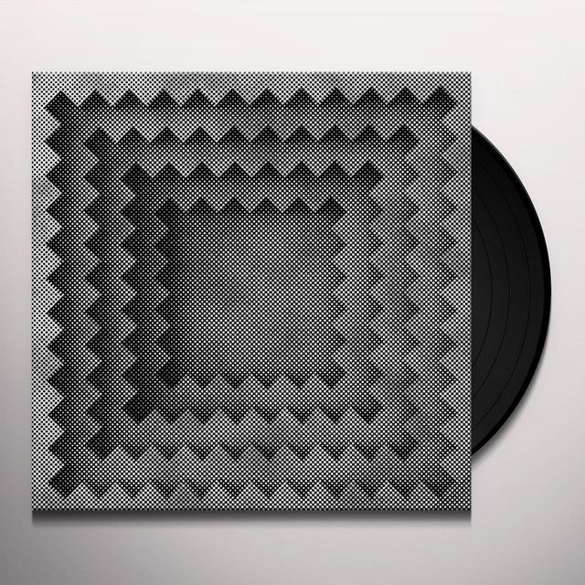 Call Super MIGRANT Vinyl Record