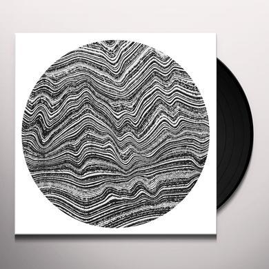 LANDSIDE PART 2 Vinyl Record