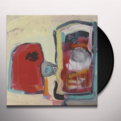 Oskar Offermann LE GRAND TO DO Vinyl Record