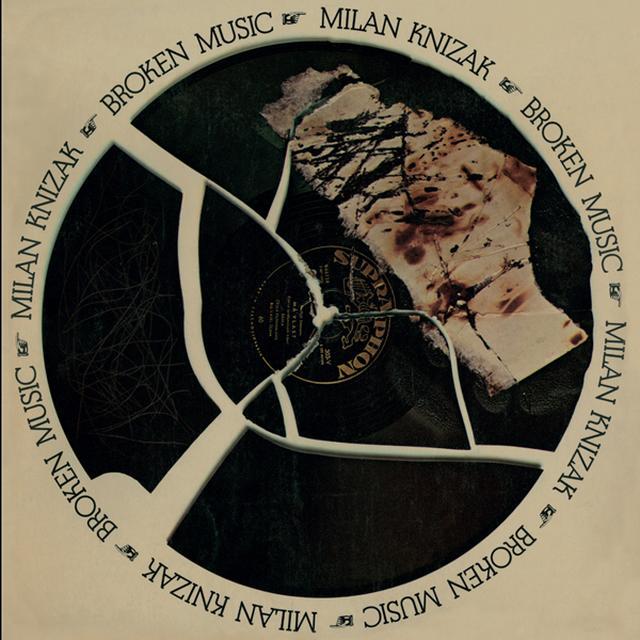 Milan Knizak