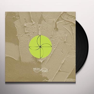 Takuya Matsumoto ASSEMBLY EP Vinyl Record - UK Import