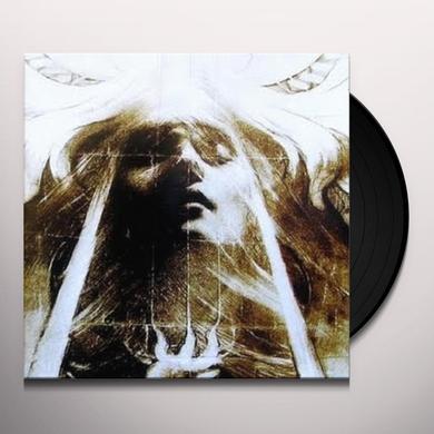 LA MASCHERA DI CERA Vinyl Record