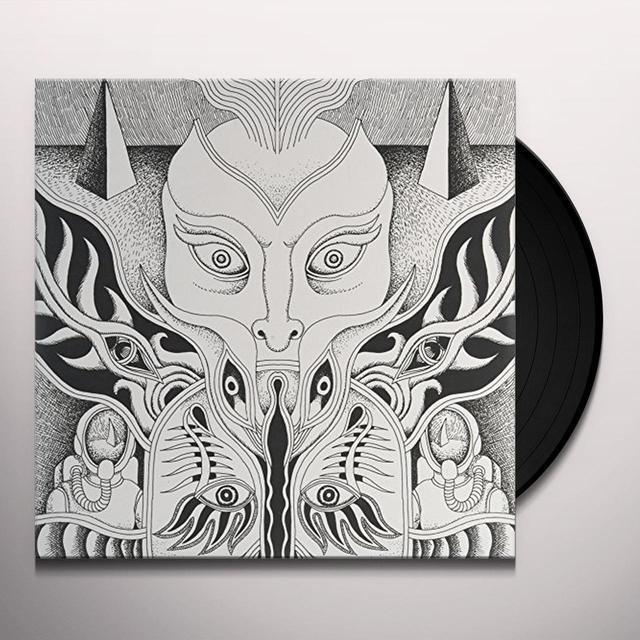 Viaje A 800 ALGUIEN MURIO BAJO LAS RUEDAS DEL TREN Vinyl Record