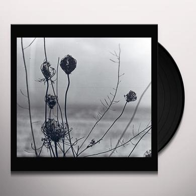 Recondite PLACID Vinyl Record
