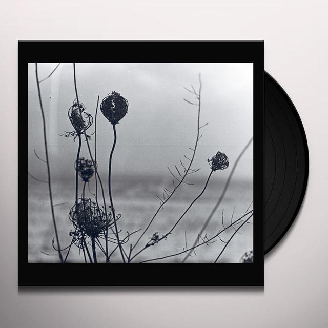 Recondite PLACID Vinyl Record