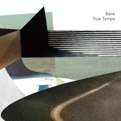 Bank TRUE TEMPO Vinyl Record