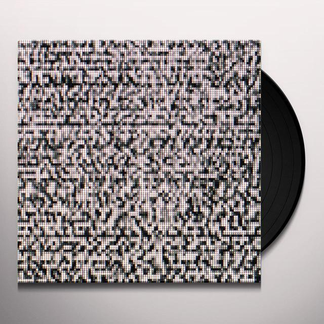 OSTGUT TON - ZEHN / VARIOUS Vinyl Record - Limited Edition