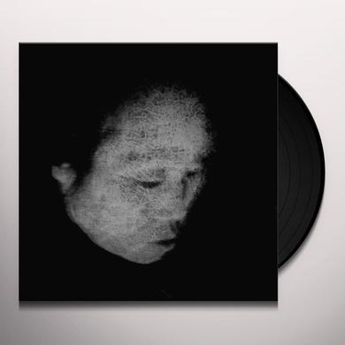 MOON ZERO Vinyl Record