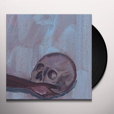 LEVANTIS ROMANTIC PSYCHOLOGY 1 Vinyl Record - Digital Download Included