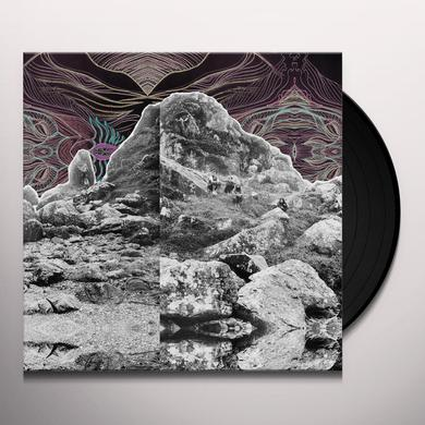 All Them Witches DYING SURFER MEETS HIS MAKER Vinyl Record