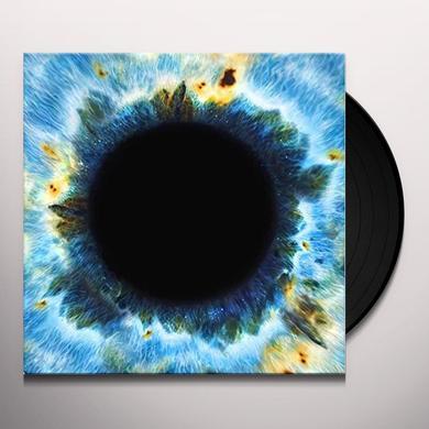 DEN STORA VILAN UTSIKT MOT HAVET Vinyl Record