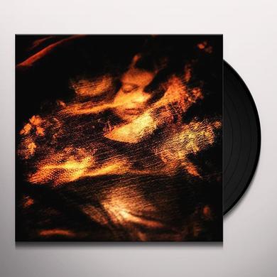 ARCHANGEL BEDROOM SLANT VERSIONS Vinyl Record