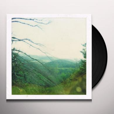 Ó TWO MOUNTAINS Vinyl Record