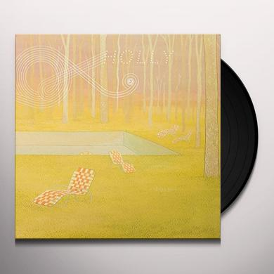 HOLLY 2 RECORD Vinyl Record - Black Vinyl, 200 Gram Edition, Digital Download Included