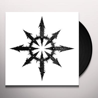 DARK ACID V / VARIOUS Vinyl Record