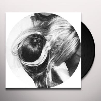 Holtoug STAY IN LOVE Vinyl Record