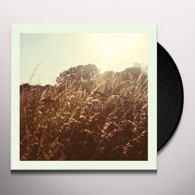 Marquis Hawkes SWEET Vinyl Record