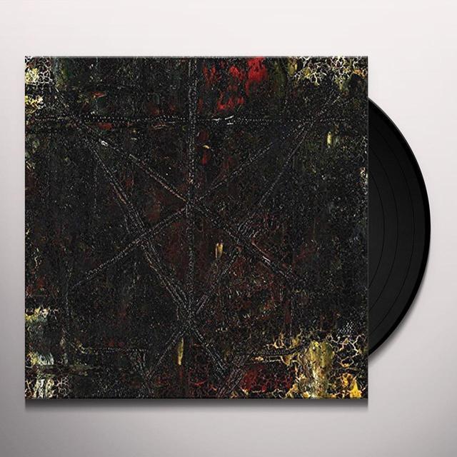 MORDBRAND / RITE Vinyl Record