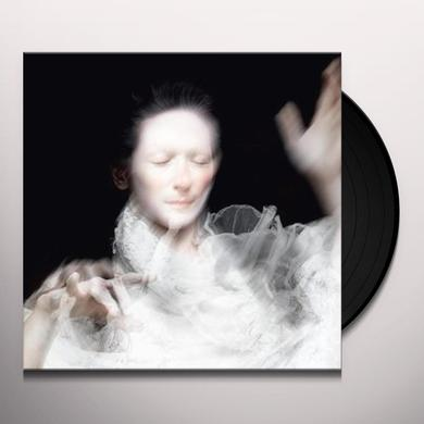 My Brightest Diamond I HAD GROWN WILD Vinyl Record