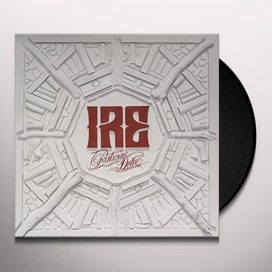 Parkway Drive IRE Vinyl Record - Australia Import