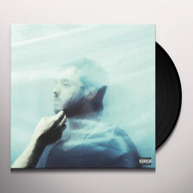 BOOTS AQUARIA Vinyl Record