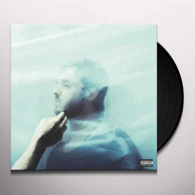 BOOTS AQUARIA  (DLI) Vinyl Record - Gatefold Sleeve