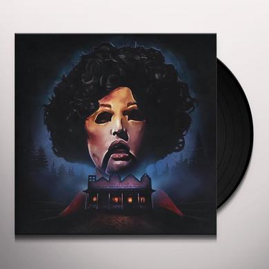 Pino Donaggio TOURIST TRAP / O.S.T. Vinyl Record