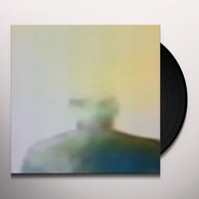 PREQUEL TAPES INNER SYSTEMS Vinyl Record - 180 Gram Pressing, Digital Download Included