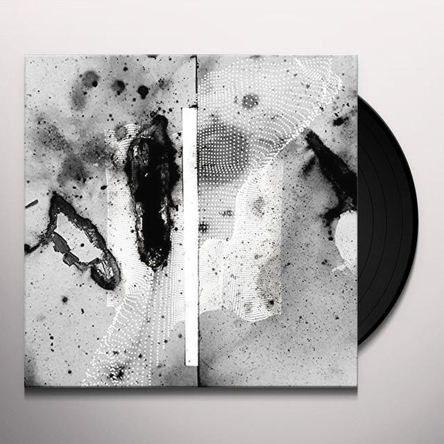Certain Creatures VIPASSANA Vinyl Record