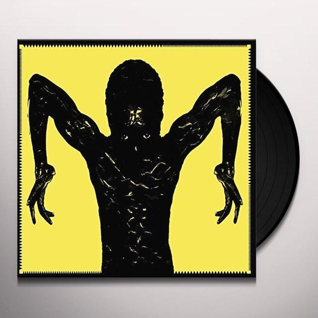 DJ KHALAB & BABA SISSOKO KHALAB & BABA Vinyl Record