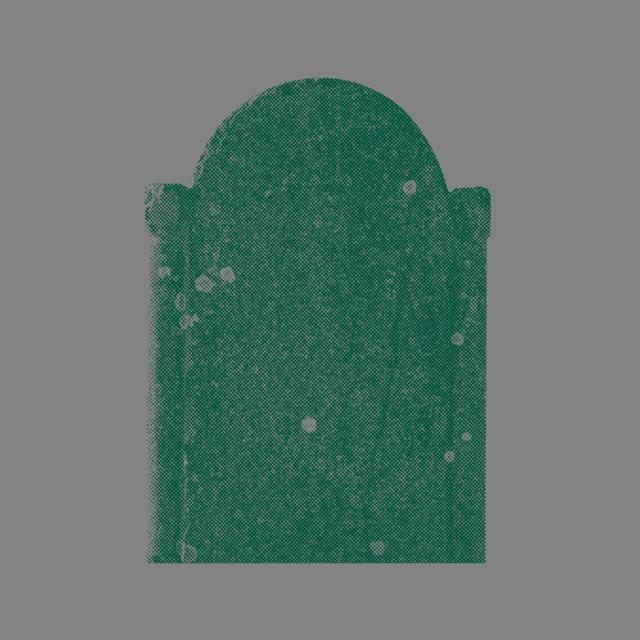 SHED / MODESELEKTOR DARK PLANET / DARK PLANET REMIX Vinyl Record