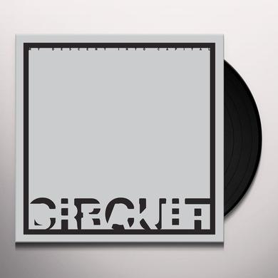 Circuit Breaker MY DESCENT INTO CAPITAL Vinyl Record